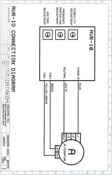 Bt136 схема включения регулировки напряжения фото 258